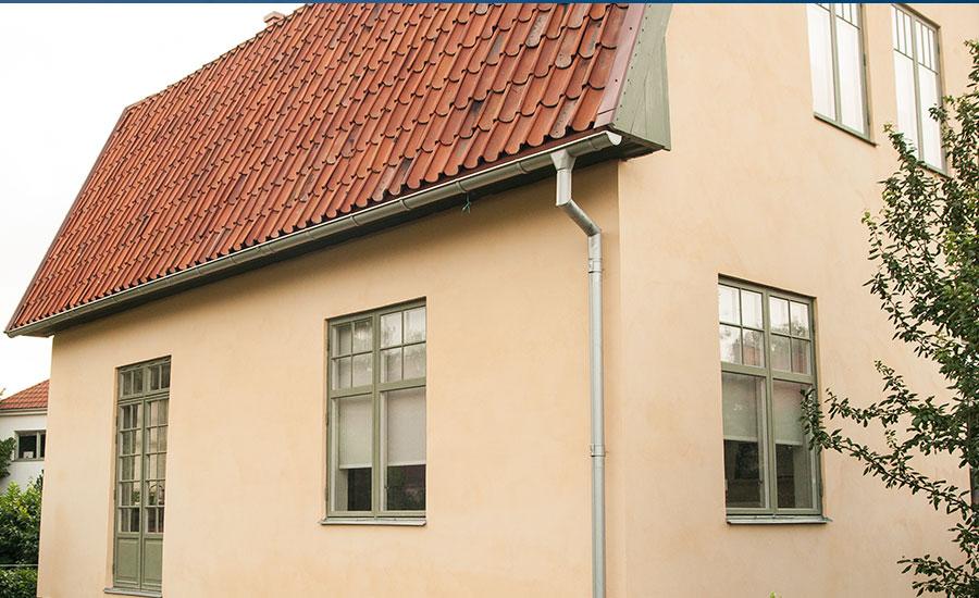 gamla-fonster-stockholm.jpg