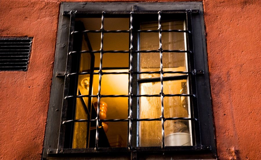 1800tals-fonster-fonsterrenoveringstockholm.jpg