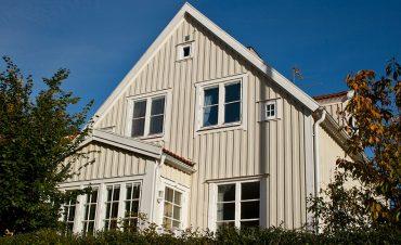 renoverade-fonster-stockholm.jpg